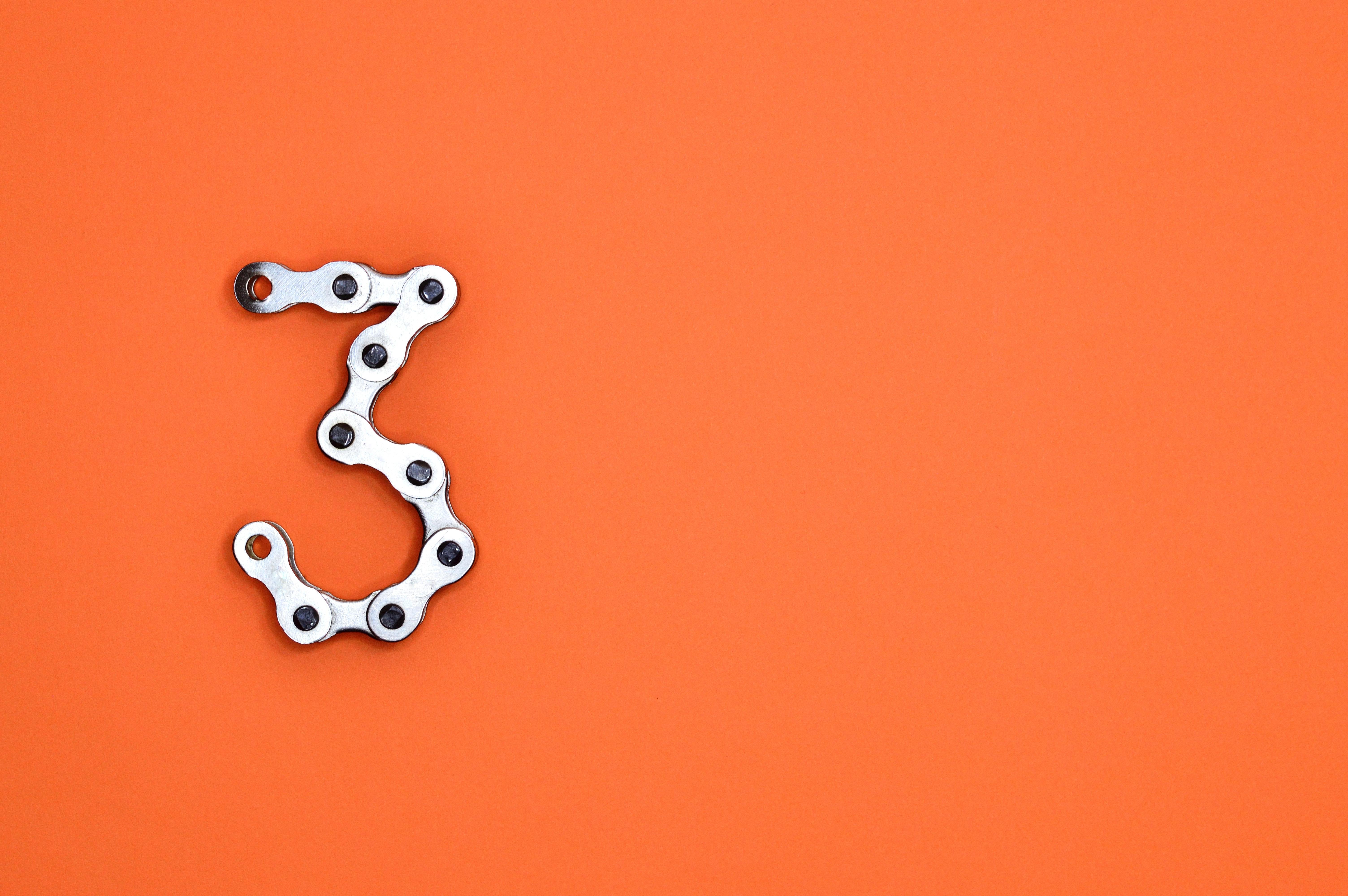 エンジェルナンバー【3】の意味・恋愛・結婚・片思い・復縁・仕事・お金の全てを説明