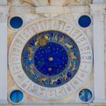 牡羊座と乙女座の相性は?星座占いで解る恋愛や結婚の相性、復縁や浮気もチェック