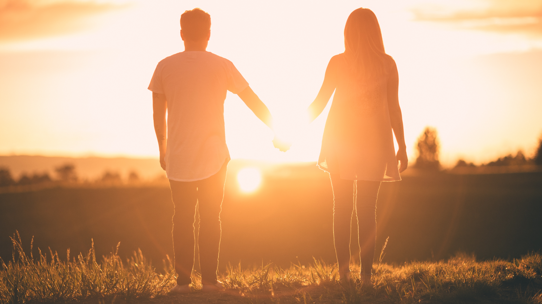 牡羊座のと山羊座の相性は?星座占いで解る恋愛や結婚の相性、復縁や浮気もチェック