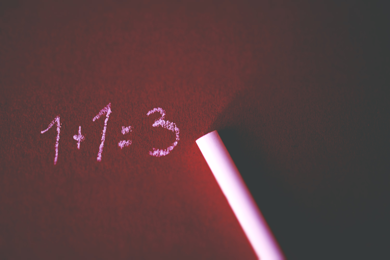 エンジェルナンバー48が伝える意味と運命を解説