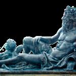 天秤座と水瓶座の相性は?星座占いで解る恋愛や結婚の相性、復縁や浮気もチェック