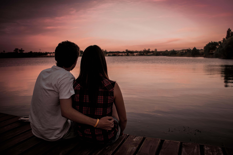 【夢占い】夢で恋人が出てきたのは何のサイン?恋人の夢の意味を調査