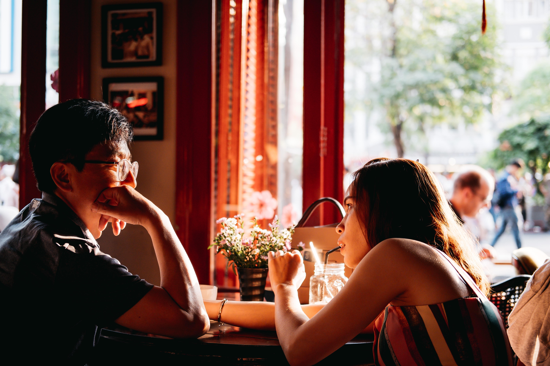 血液型占いで解るO型男性の恋愛傾向や結婚観とは?好意や浮気のサインも