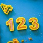 エンジェルナンバー75のもつ意味とは、恋愛における効果も解説