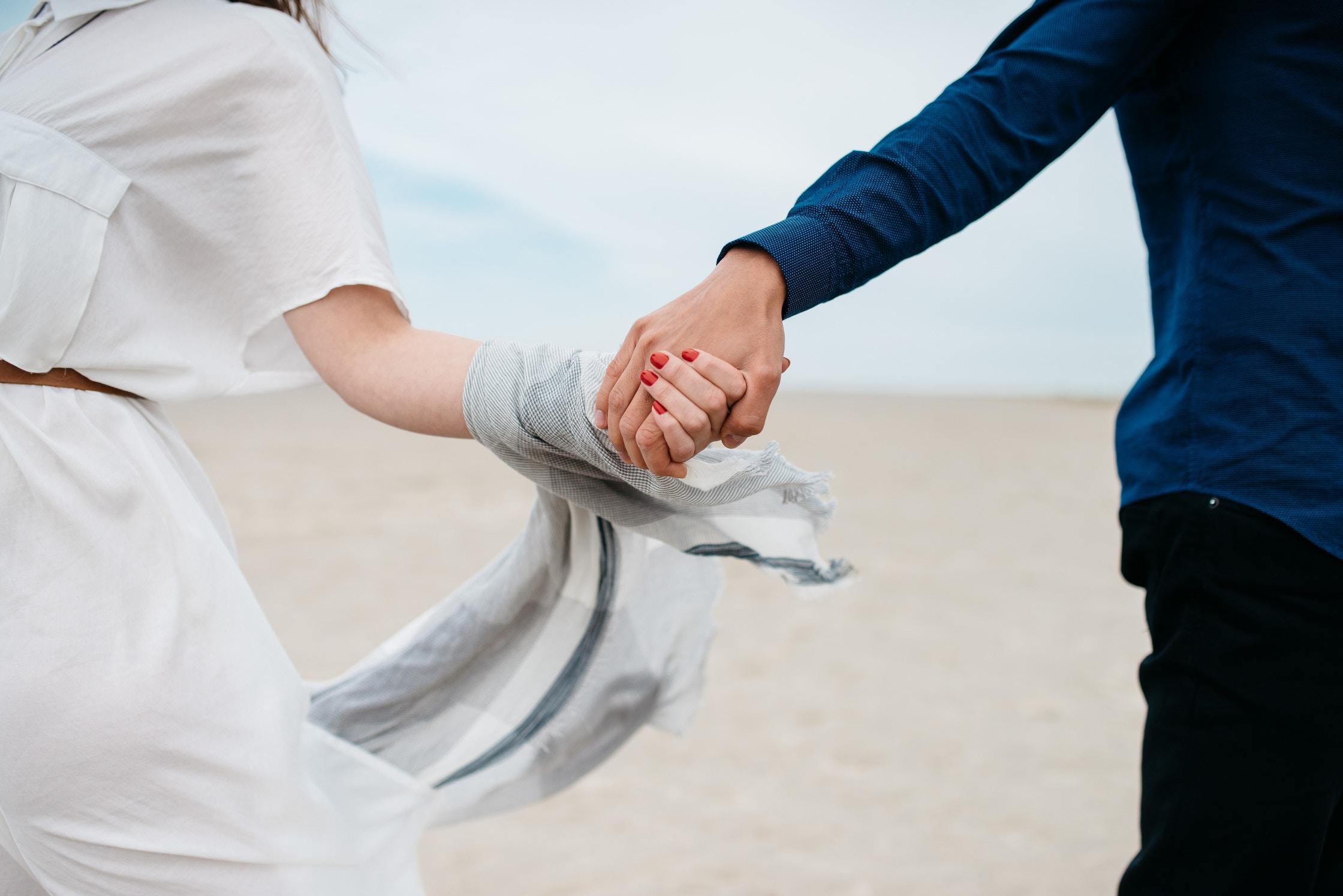 エンジェルナンバー83のもつ意味とは、恋愛における効果も解説