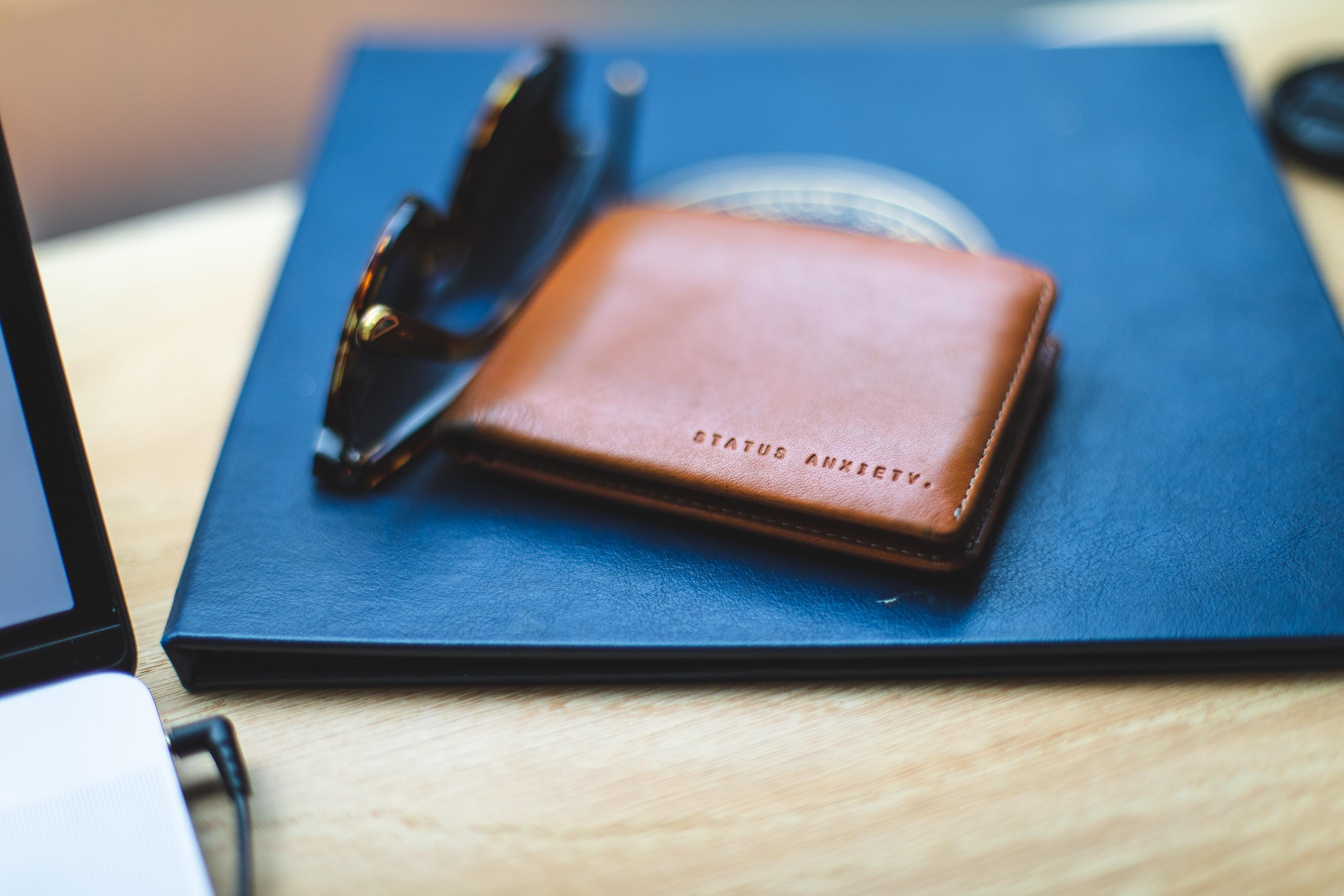 風水で運気アップ!財布で気を付けるべきポイントを一挙に説明!