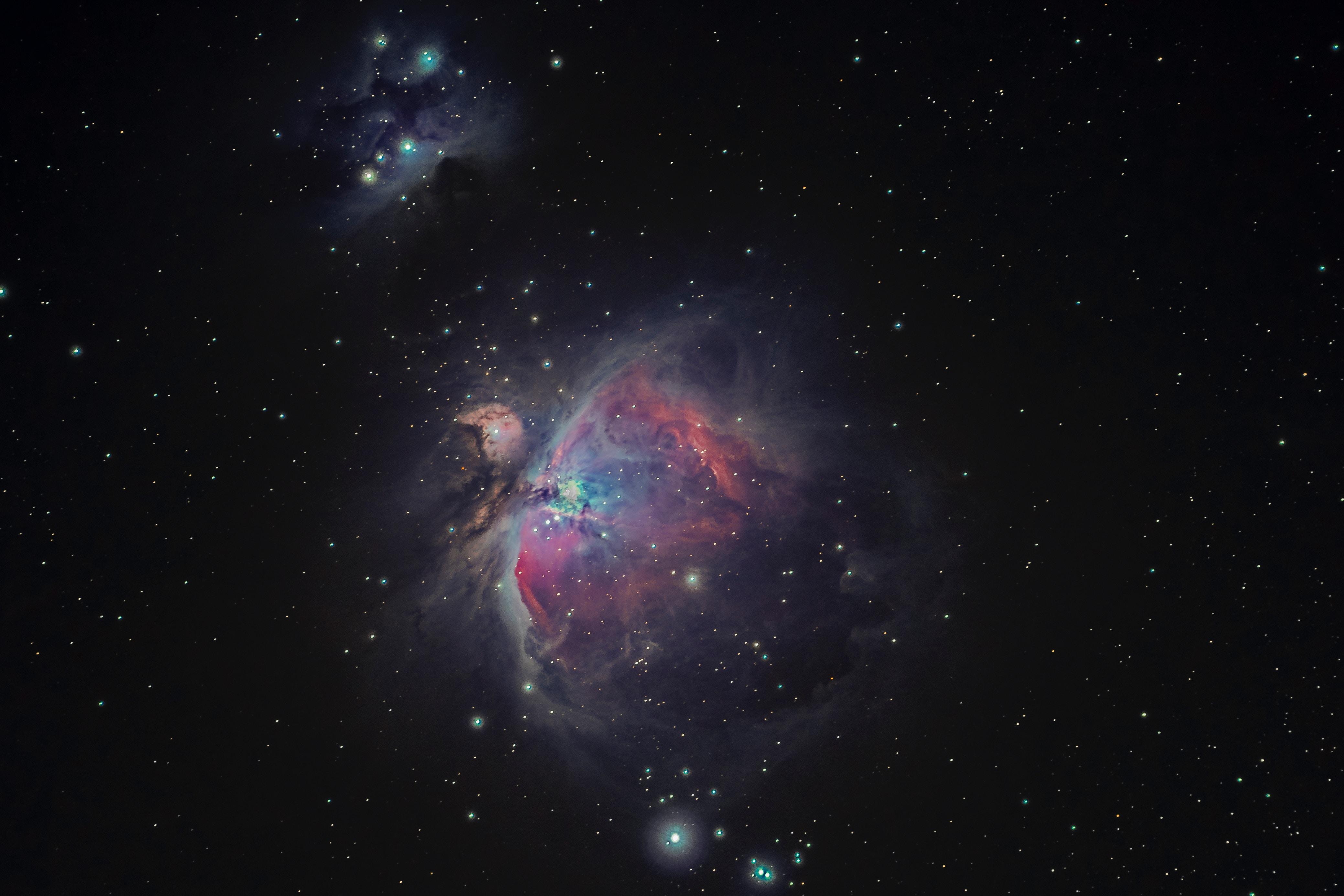 【夢占い】夢で宇宙人が出てきたのは何のサイン?宇宙人の夢の意味を調査