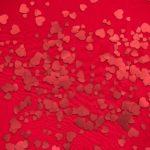 夢占いで赤は何の意味を持つ?太陽や血、赤の色ごとの意味を調査