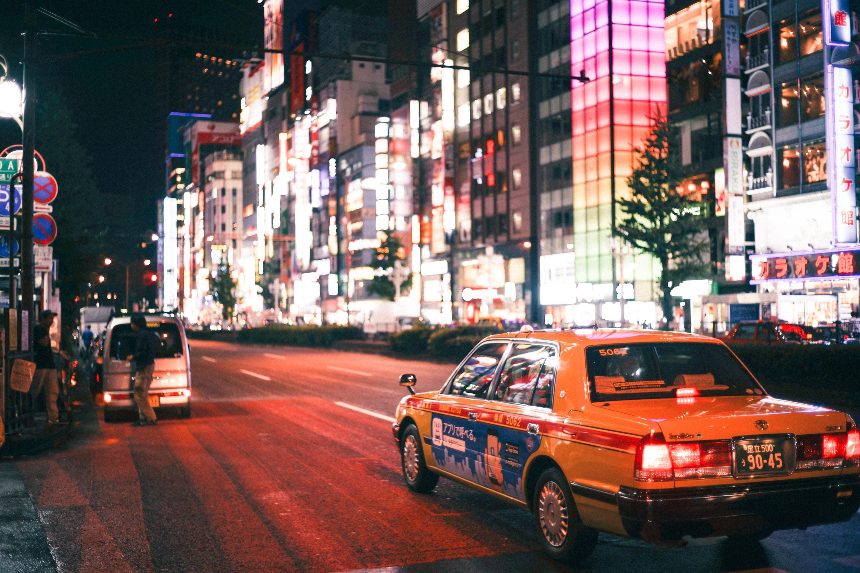 埼玉で当たると評判の占い店を調査 おすすめの埼玉の占い師をチェック
