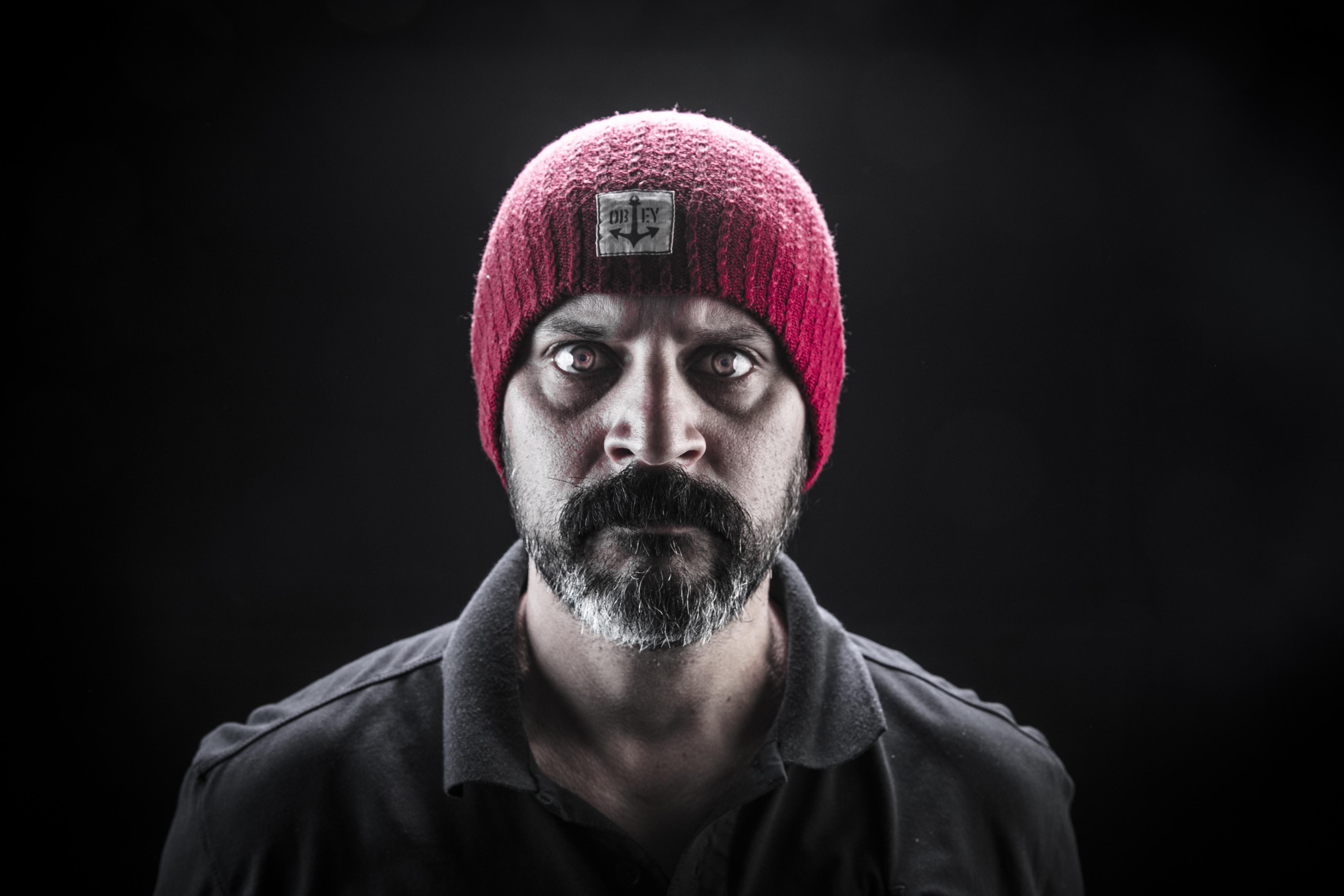 【夢占い】夢の中で怒られるのは何のサイン?怒られた人をどう思っている?深層心理を調査