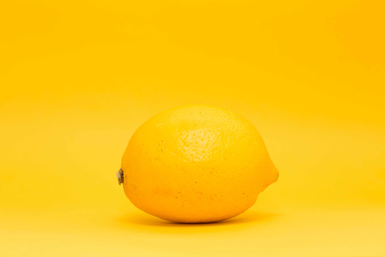 夢占いで黄色が示す夢は?黄色が目立つ夢について徹底調査