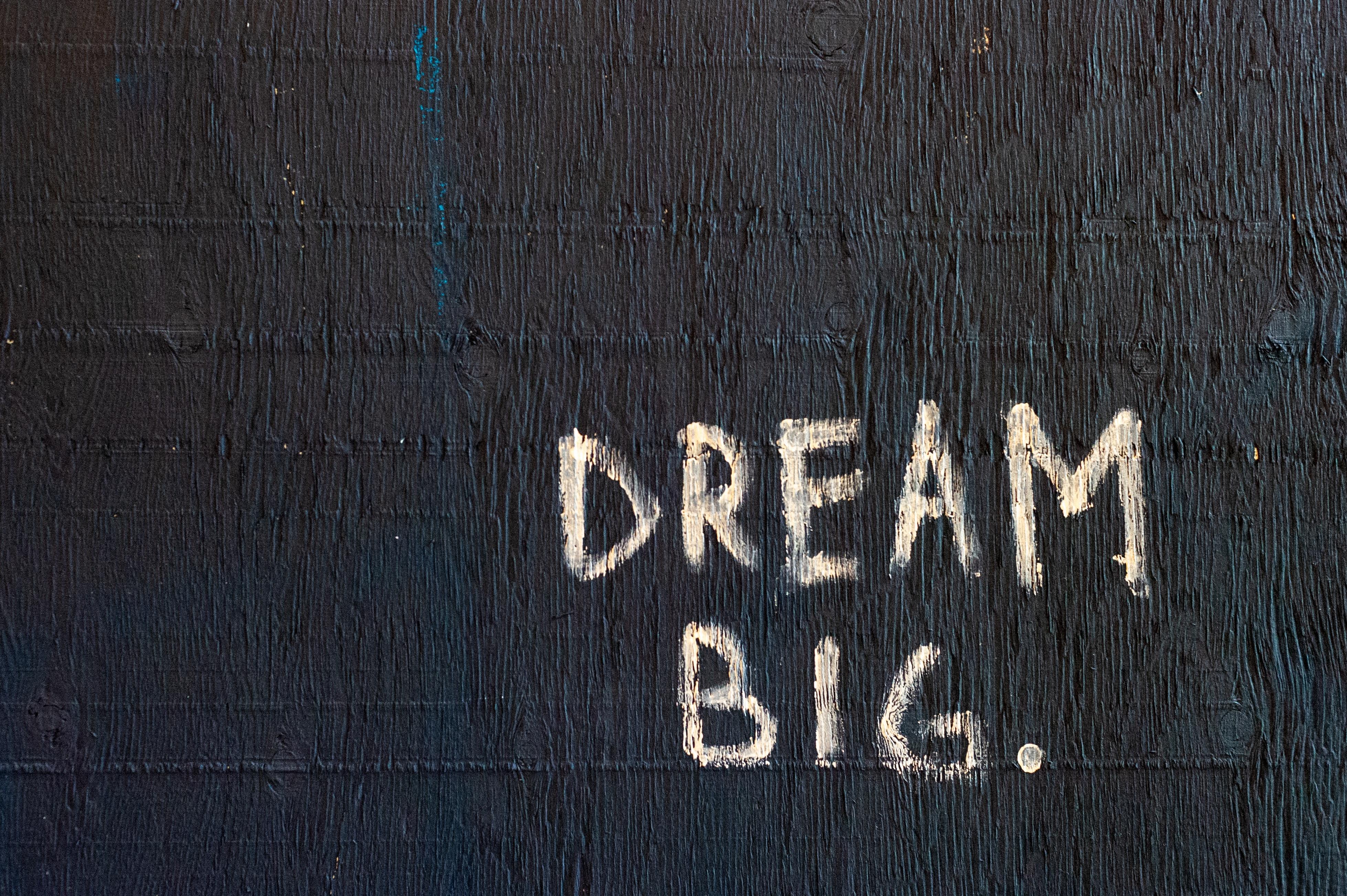 【夢占い】お祭りの夢は何のサイン?の夢の意味を調査