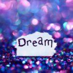 【夢占い】刑務所に居た夢は何のサイン?刑務所の夢の意味を調査