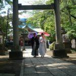 栃木で当たると評判の占い店を調査 おすすめの栃木の占い師をチェック