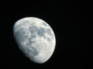 宇宙 夢占い [夢占い]宇宙の夢が象徴するアナタの可能性とは?