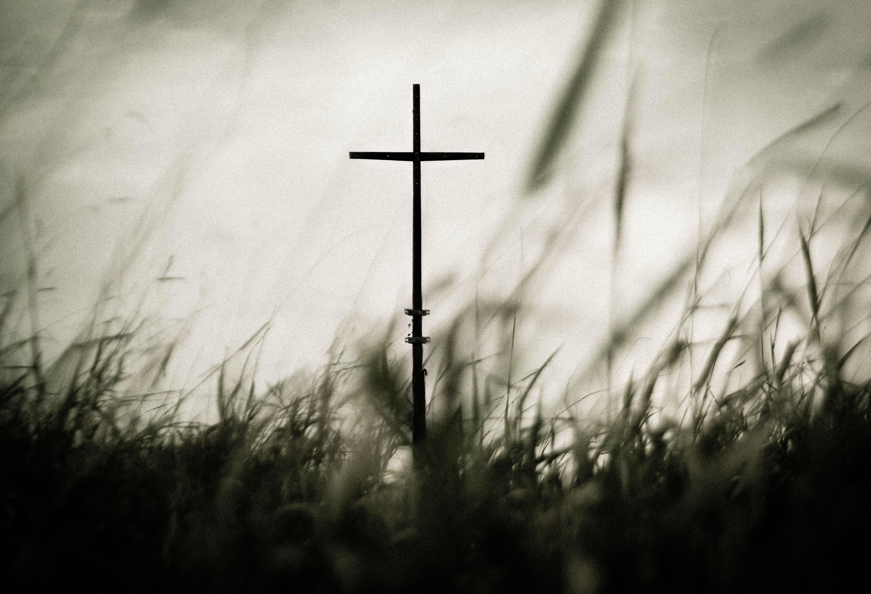 【手相占い】十字について徹底解説 手相の十字の見方のポイントをまとめました