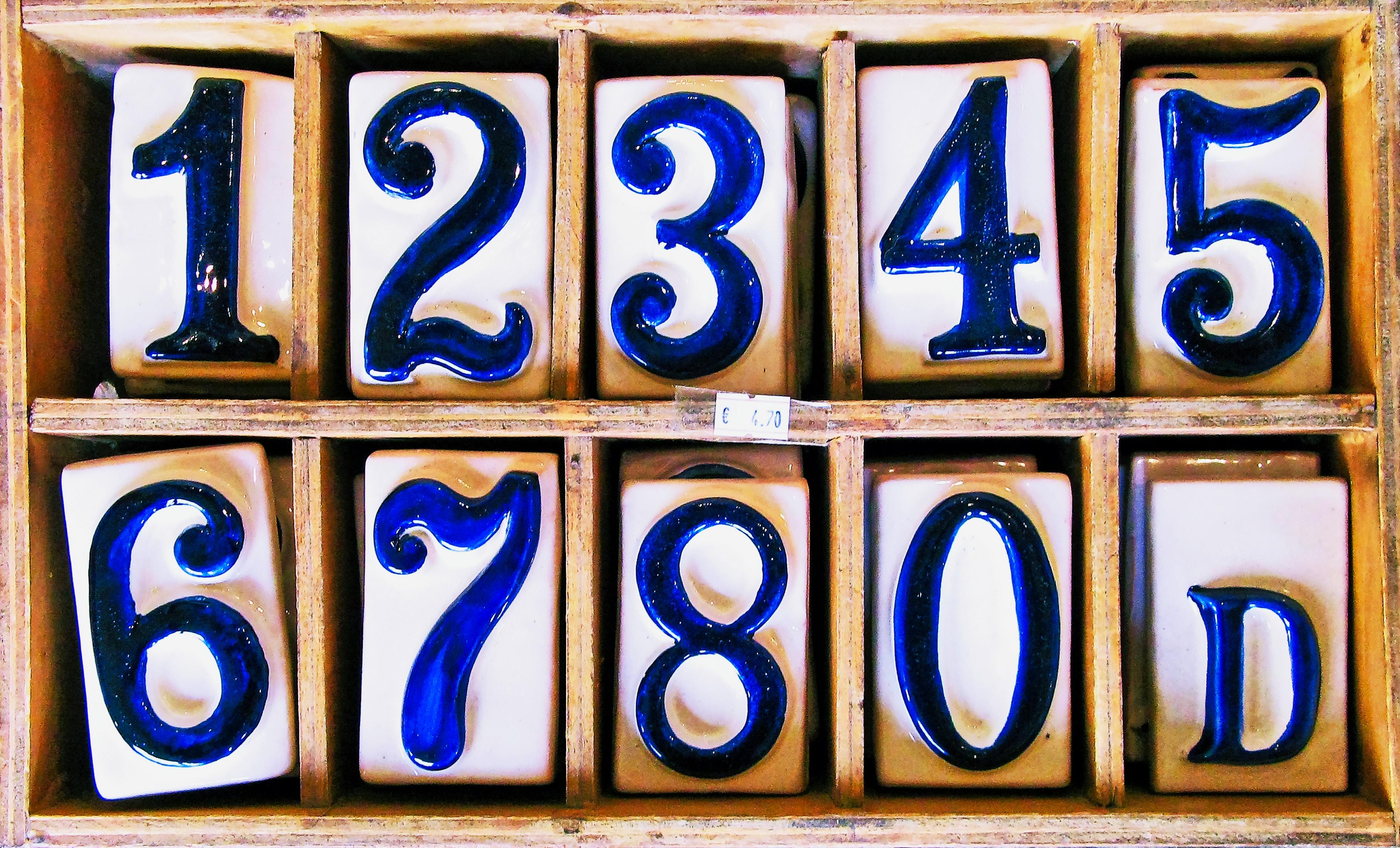 エンジェルナンバー35が教えてくれる意味と大切なメッセージを解説