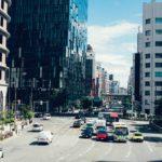 神戸で当たると評判の占い店を調査 おすすめの神戸の占い師をチェック