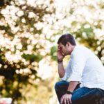 【夢占い】自殺する夢は何のサイン?自殺の夢の意味を調査