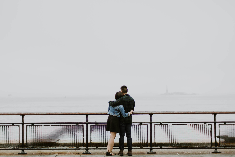 【夢占い】夢で彼氏が出てきたのは何のサイン?彼氏の夢の意味を調査