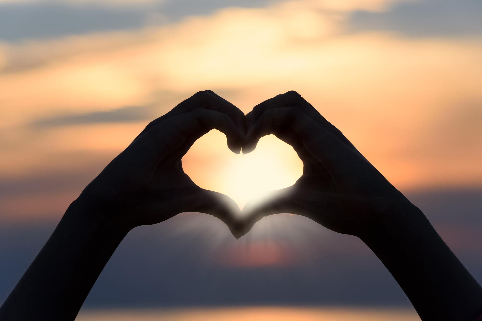 恋愛で気を付けるべき風水とは?恋愛運をUPさせるために必要な風水のテクニックを徹底解説