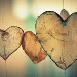 恋愛に効くパワーストーンとは?恋愛成就におすすめのパワーストーンを紹介!