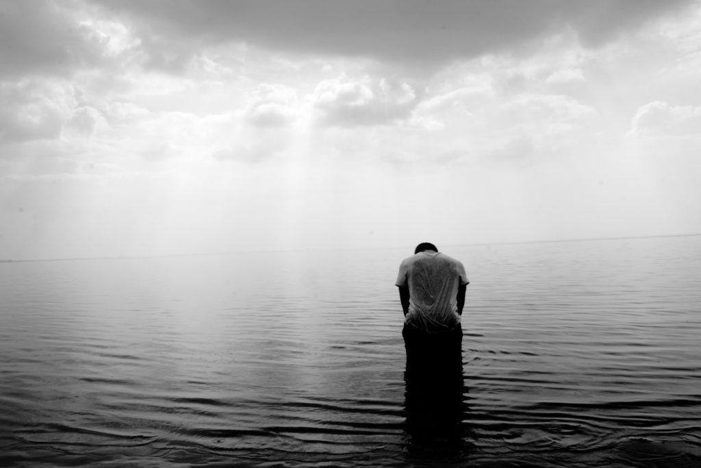夢占いにおける自殺の夢