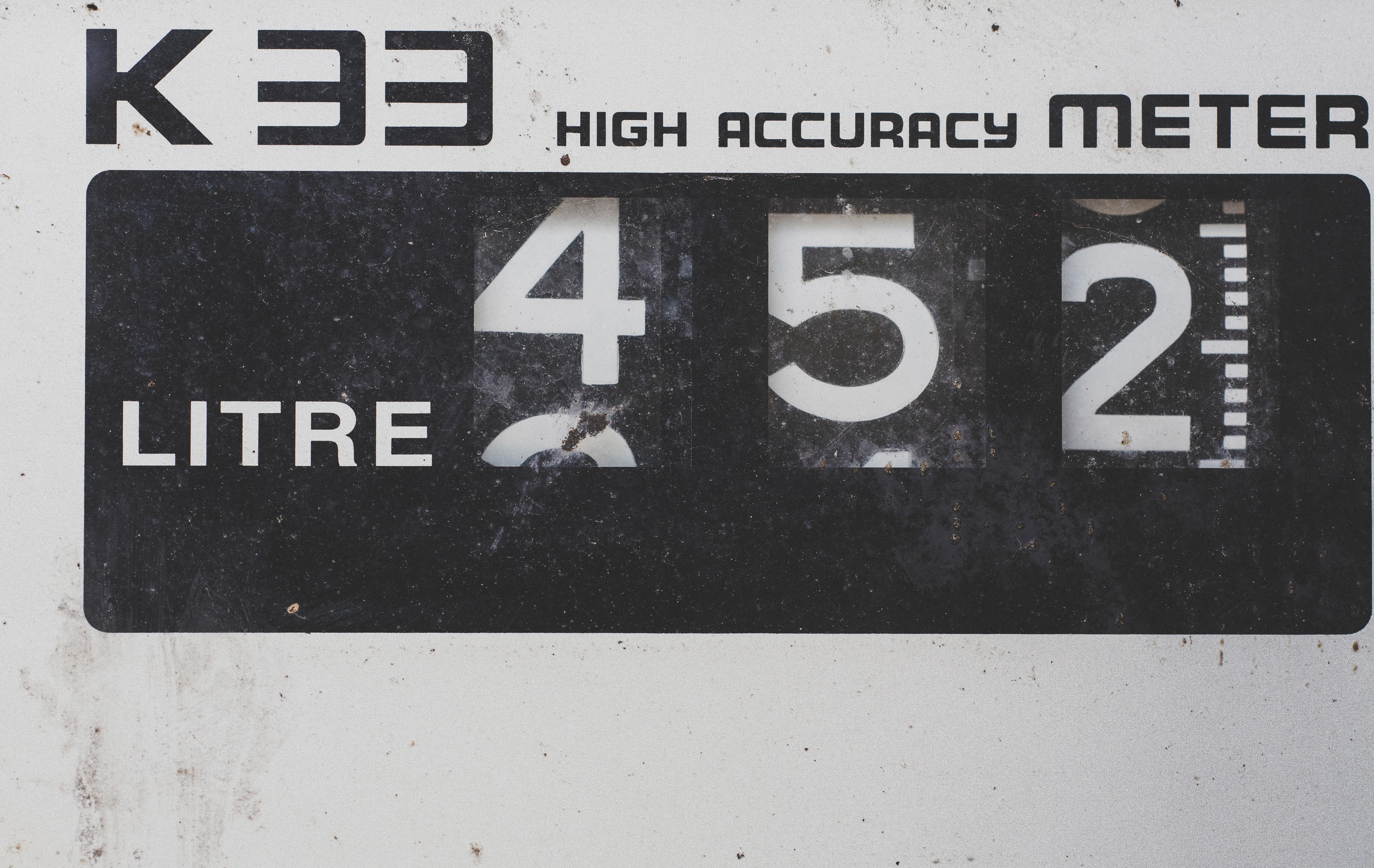 エンジェルナンバー36が教えてくれる意味と大切なメッセージを解説