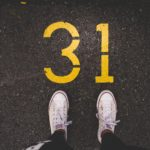エンジェルナンバー31が教えてくれる意味と大切なメッセージを解説