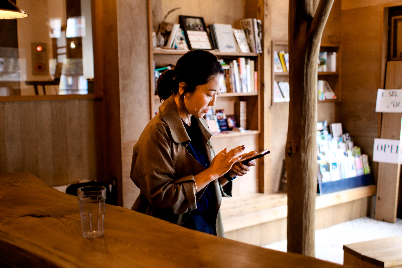 京橋で当たると評判の占い店を調査 おすすめの京橋の占い師をチェック