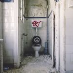 夢占いでトイレが意味するサインは?トイレが夢に出てきた夢の意味を解説