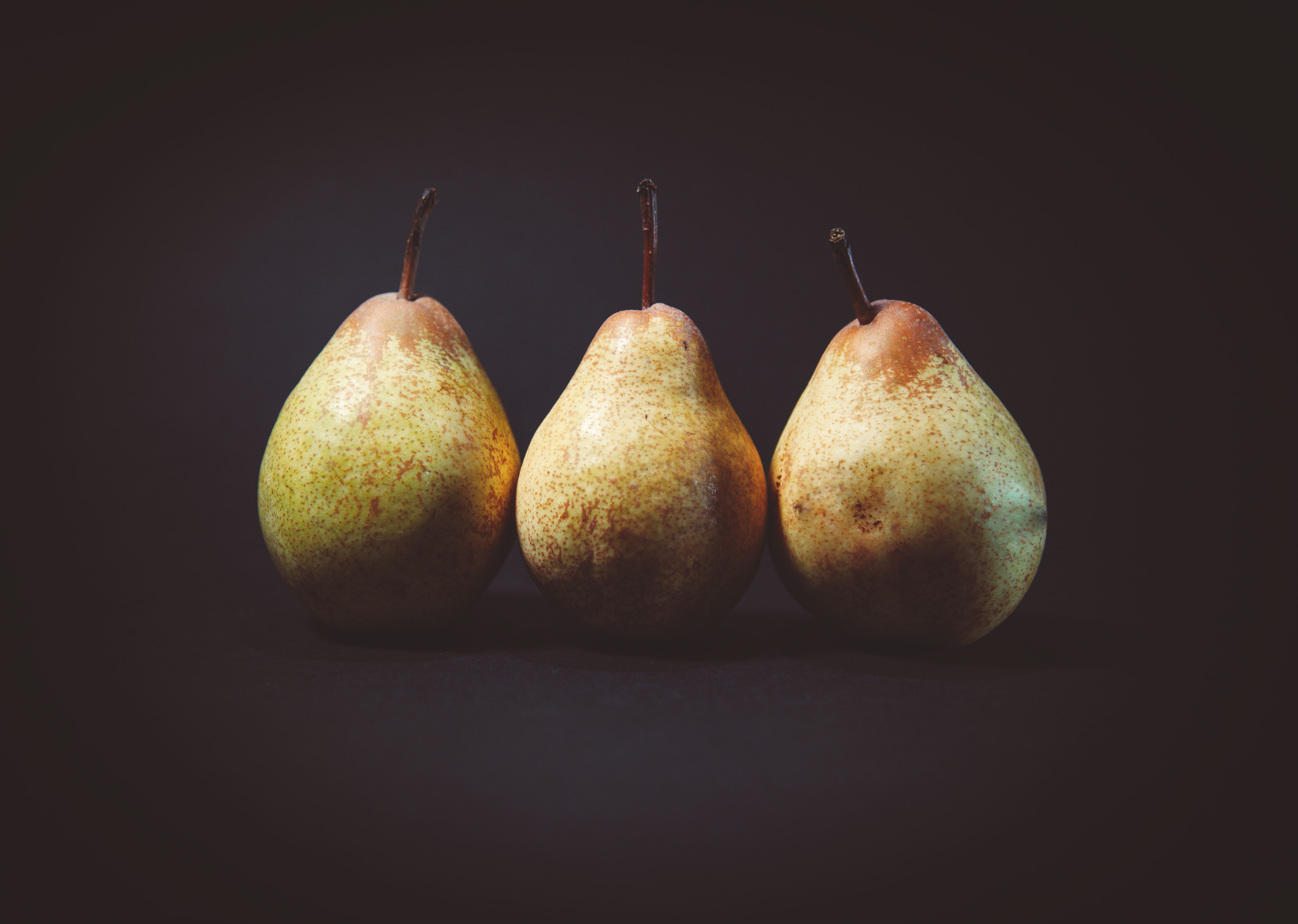 夢占いで梨が意味するサインは?梨が夢に出てきた夢の意味を解説