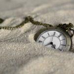 夢占いで時計が意味するサインは?時計が夢に出てきた夢の意味を解説