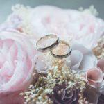 結婚した夢は何のサイン?結婚した夢の意味を調査