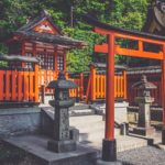 熊本で当たると評判の占い店を調査 おすすめの熊本の占い師をチェック