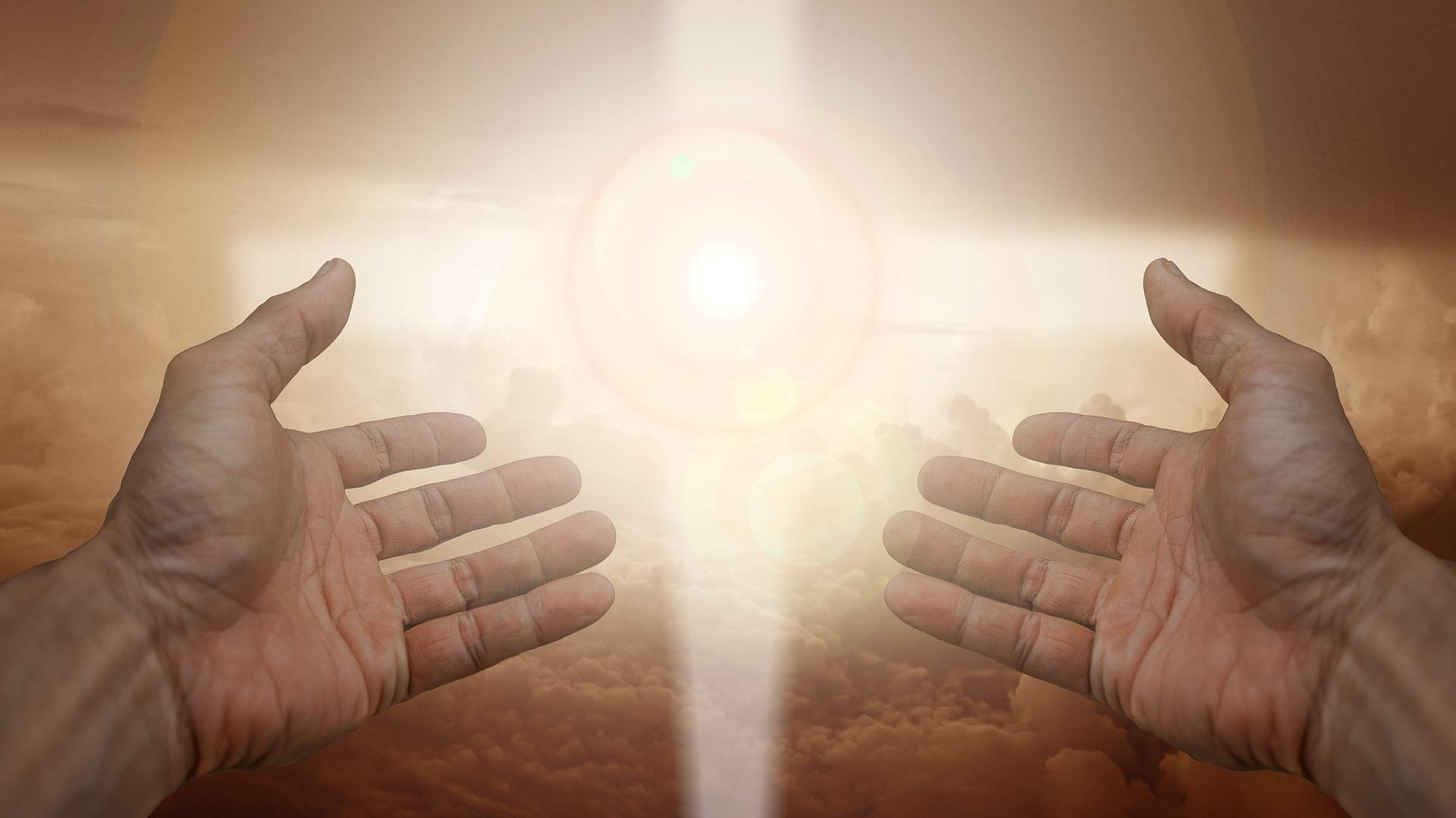天神で当たると評判の占い店を調査 おすすめの天神の占い師をチェック