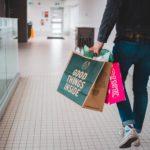 買い物の夢は何のサイン?買い物の夢の意味を解説