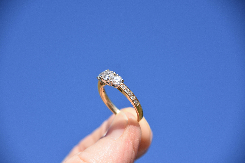 夢で指輪は何のサイン?指輪の夢の意味を解説