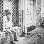 【夢占い】夢で祖父が出てきたのは何のサイン?祖父が出てきた夢の意味を調査
