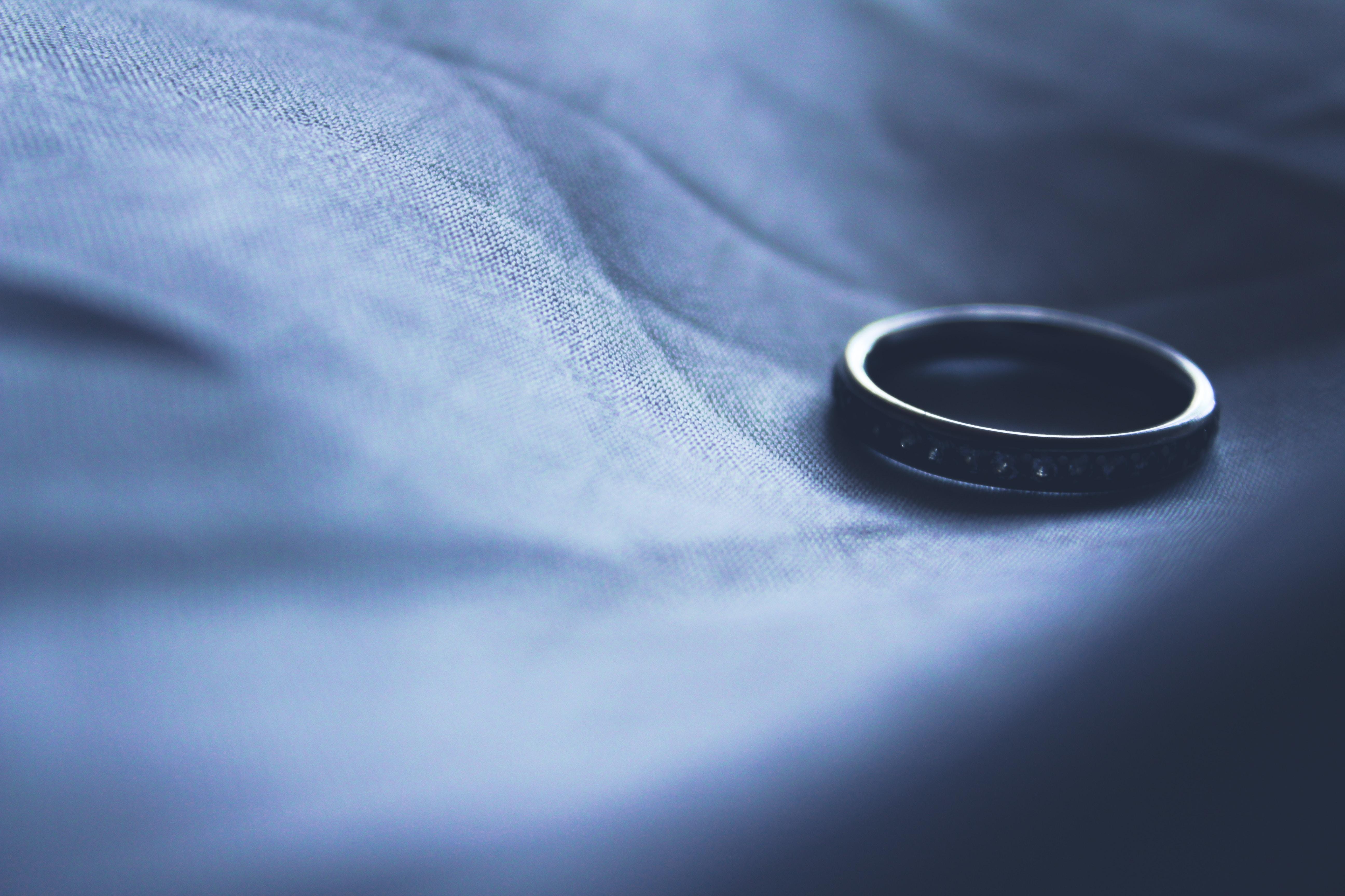 離婚した夢は何のサイン?離婚した夢の意味を調査