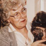 夢で祖母が出てきたのは何のサイン?祖母が出てきた夢の意味を調査