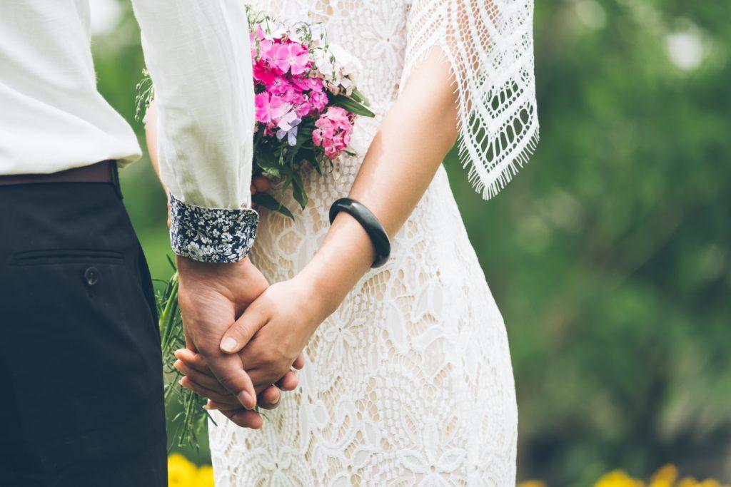 人 する 夢 ない と 知ら 結婚