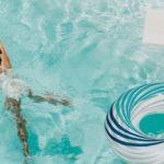 【夢占い】水泳の夢は何のサイン?水泳の夢の意味を解説