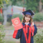 【夢占い】卒業式の夢は何のサイン?卒業式の夢の意味を解説