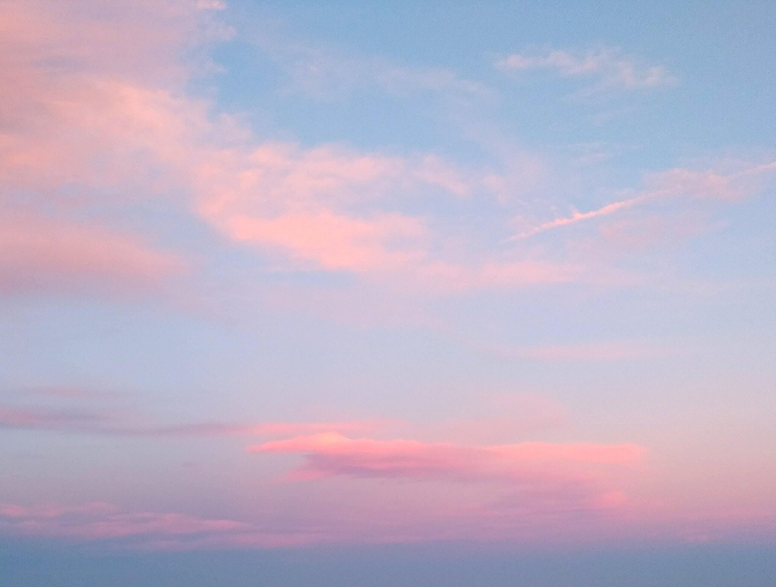 手相占いの土星丘について徹底解説 手相の土星丘の見方のポイントをまとめてみました