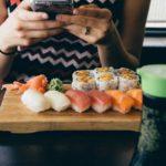 【夢占い】寿司の夢は何のサイン?寿司の夢の意味を解説