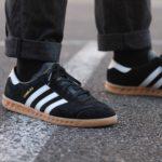 【夢占い】靴の夢占いは何のサイン?靴の夢の意味を解説
