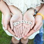 手相占いの離婚について徹底解説 手相の離婚の見方のポイントをまとめました