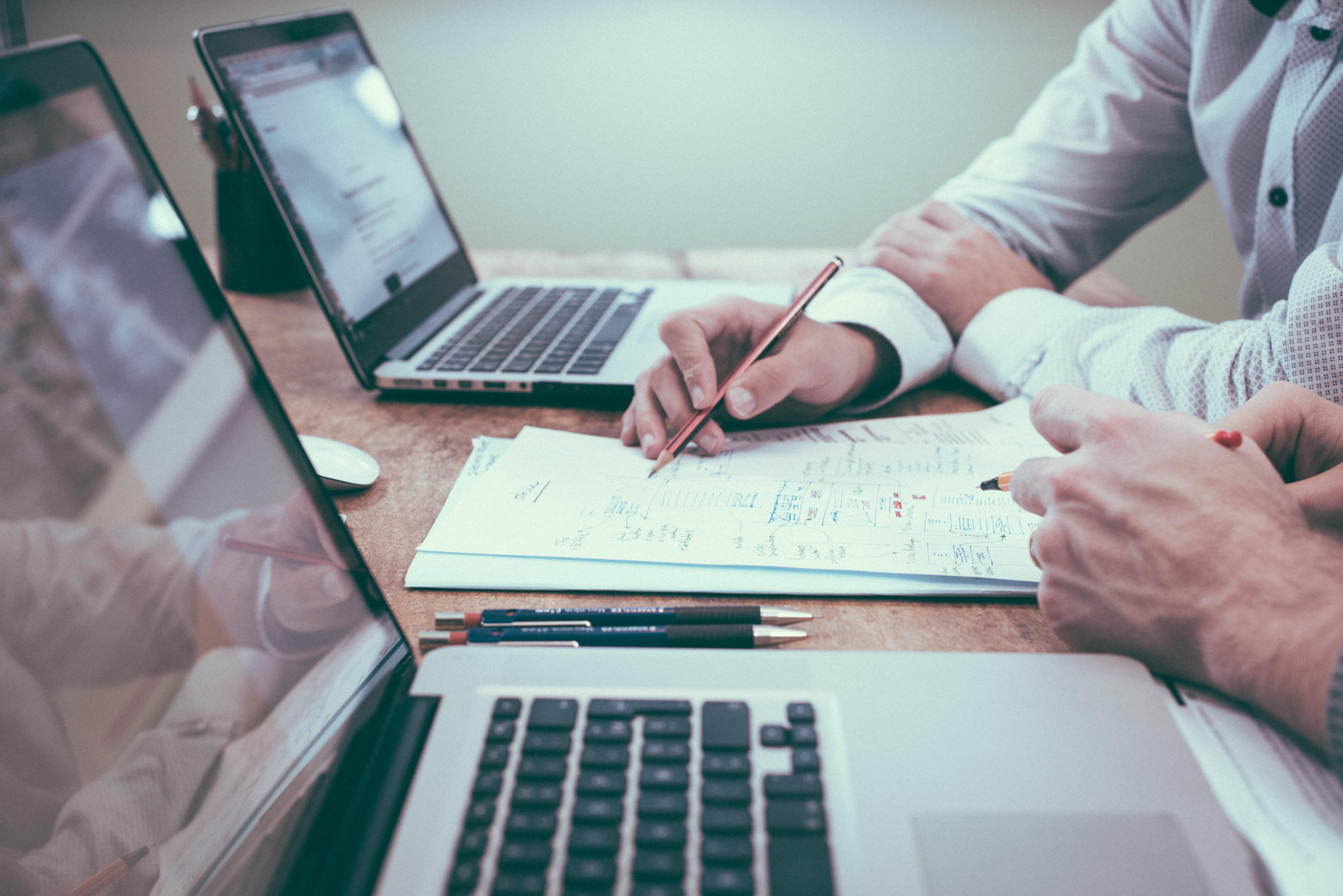 四柱推命で仕事を調べる方法について、わかりやすく解説!