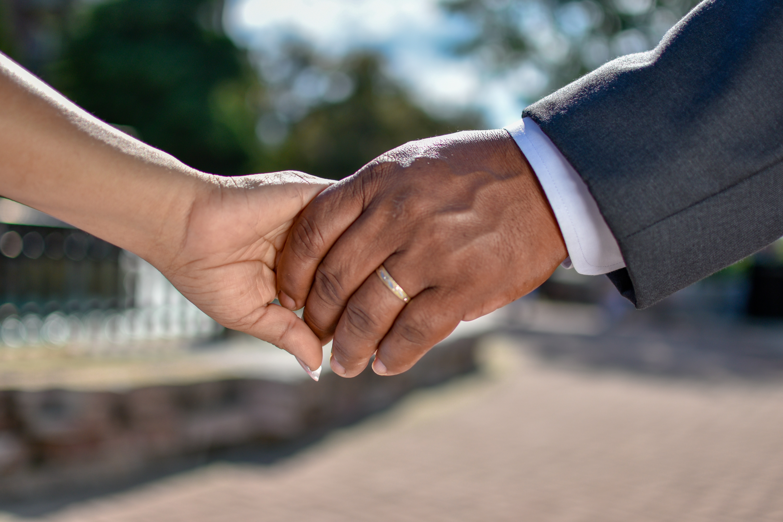 四柱推命で恋愛を調べる方法について、わかりやすく解説